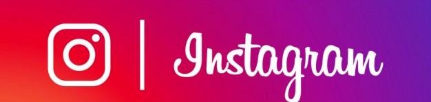 Instagram CK