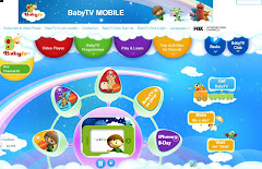 BABY TV