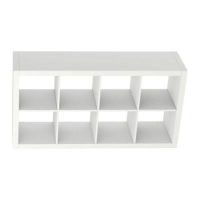 Hoy nos vamos de compras a ikea - Ikea muebles bajos ...