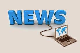 daftar situs berita online di indonesia dan luar negeri akurat dan terpercaya