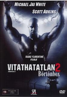 Vitathatatlan 2. online (2006)