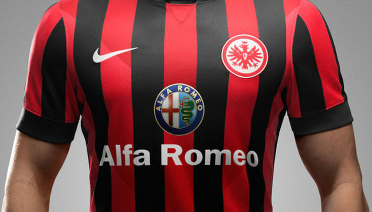 Eintracht-Frankfurt-14-15-Home-Kit+(0).j