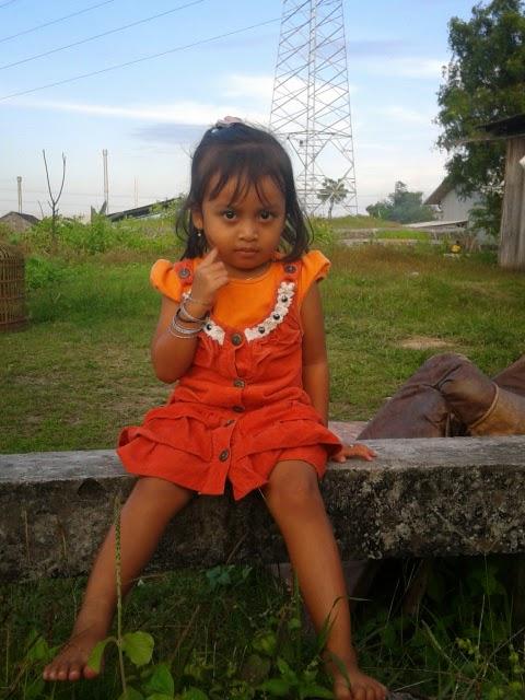 Waspadai, Berat Badan Anak Turun Drastis Tanda Gejala TBC