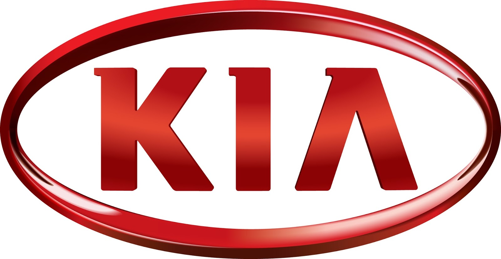 Kia Soul Commercial Song Airing My Laundry One Post At A Time 2014 Kia Soul Hamster
