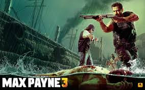 MAX Payne 3 Free Download PC Game MAX Payne 3 Free Download PC Game ,MAX Payne 3 Free Download PC Game ,MAX Payne 3 Free Download PC Game