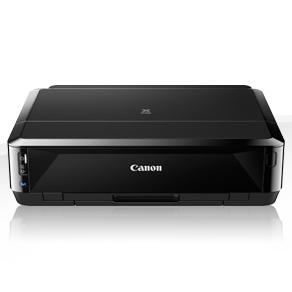 Canon PIXMA iP7200 Driver Download