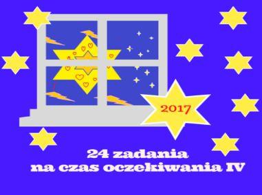 Projekt eTwinning 2017