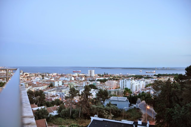 Setúbal (Portugal)
