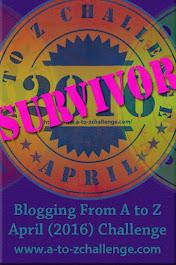 A2Z Survivor 2016