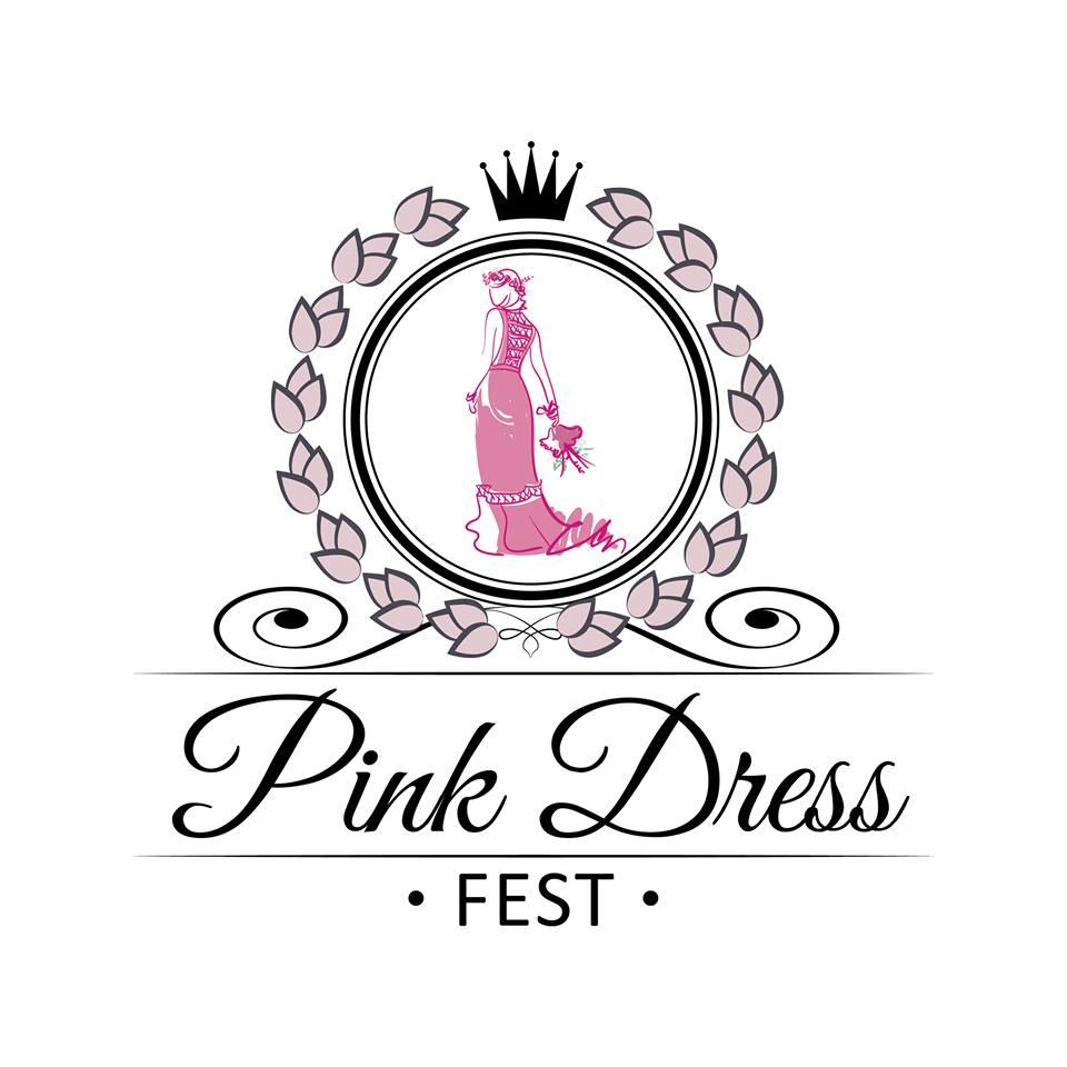 Pink Dress Fest