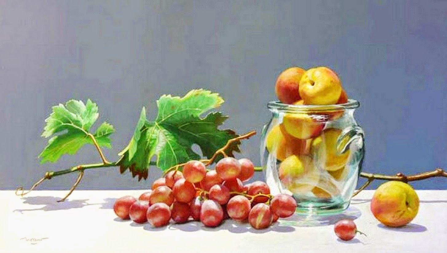 cuadros-decorativos-con-frutas-y-flores