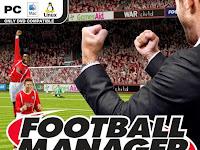 Football Manager 2015 Full Version Terbaru