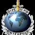 Tahukah Anda Apa itu INTERPOL...?