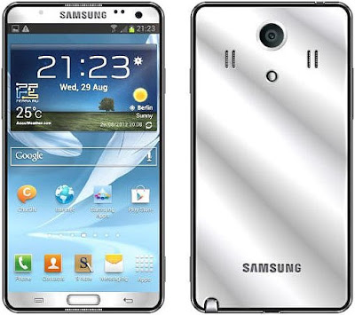 Samsung galaxy note 3 specificatons and price