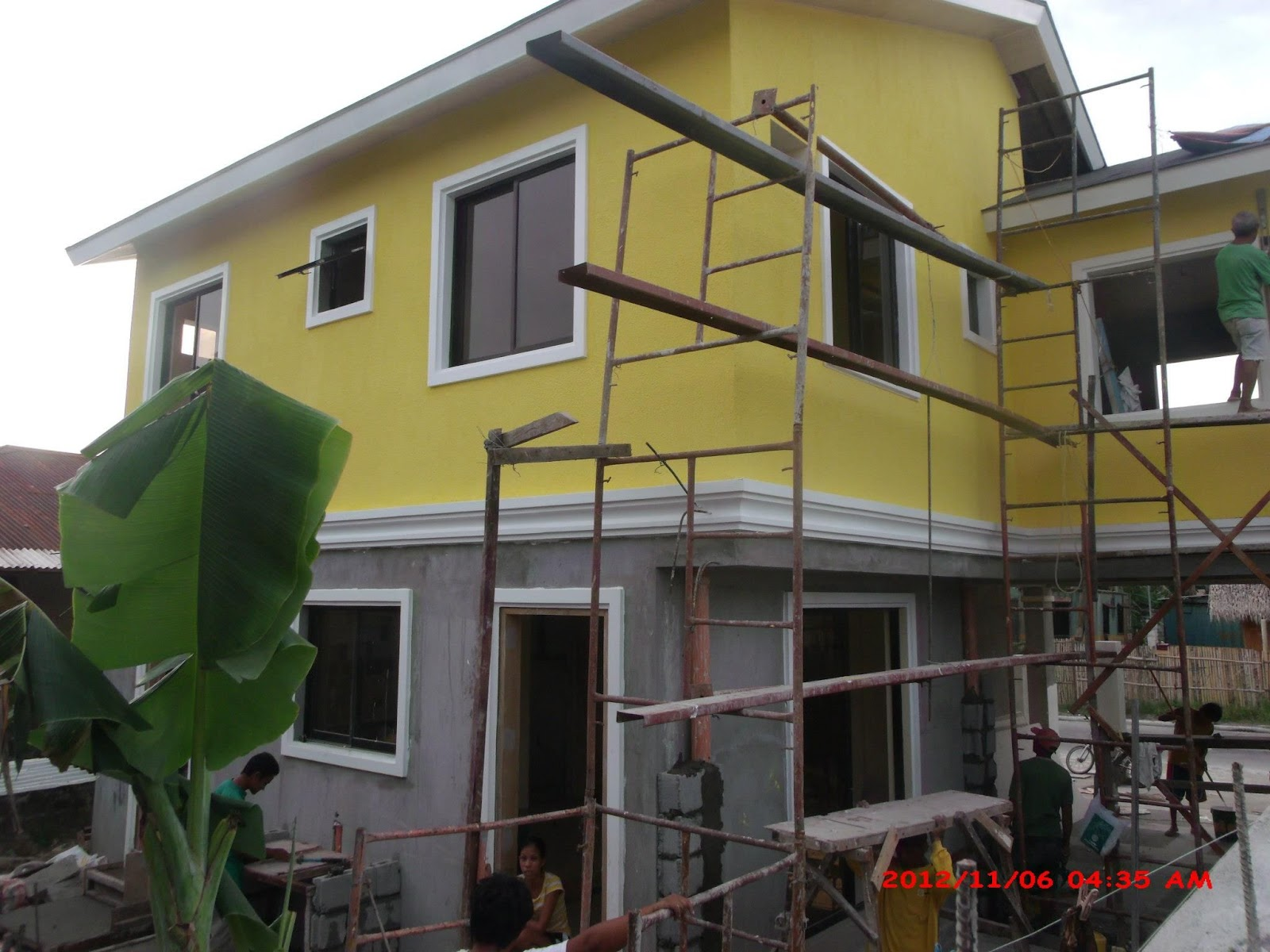 philippines real estate build a new home build new home new house  developments new houses developments build housing new housing development house design house designs philippines house design phillipine house design home design modern house design