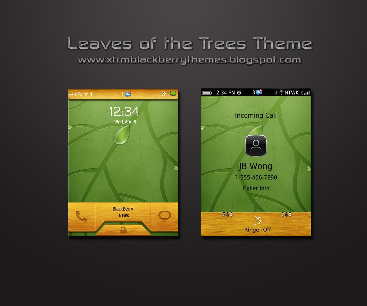 http://2.bp.blogspot.com/-tZZoeAUbgug/TsD-Vg6tmRI/AAAAAAAAAZk/dAc0DiKXwTY/s1600/Leaves%2BHD%2BWallpaper.jpg