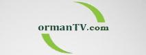 Orman Tv Kesintisiz Canlı İzle