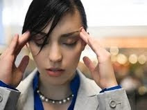 Wanita Cenderung Pesimis Soal Gaji diBanding Pria