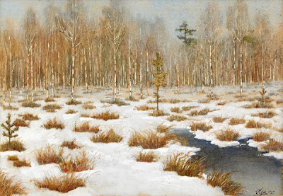 http://2.bp.blogspot.com/-tZcP5YP19c0/US30gRK42FI/AAAAAAAABPU/SrmV59hcZ4M/s400/20080919_birches_in_winter.jpg
