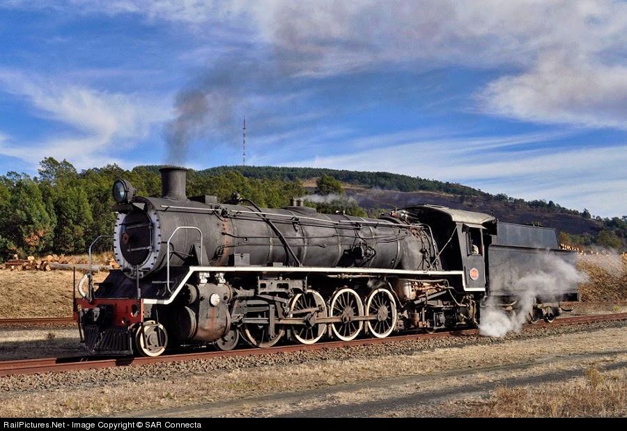 RailPictures.Net (167)