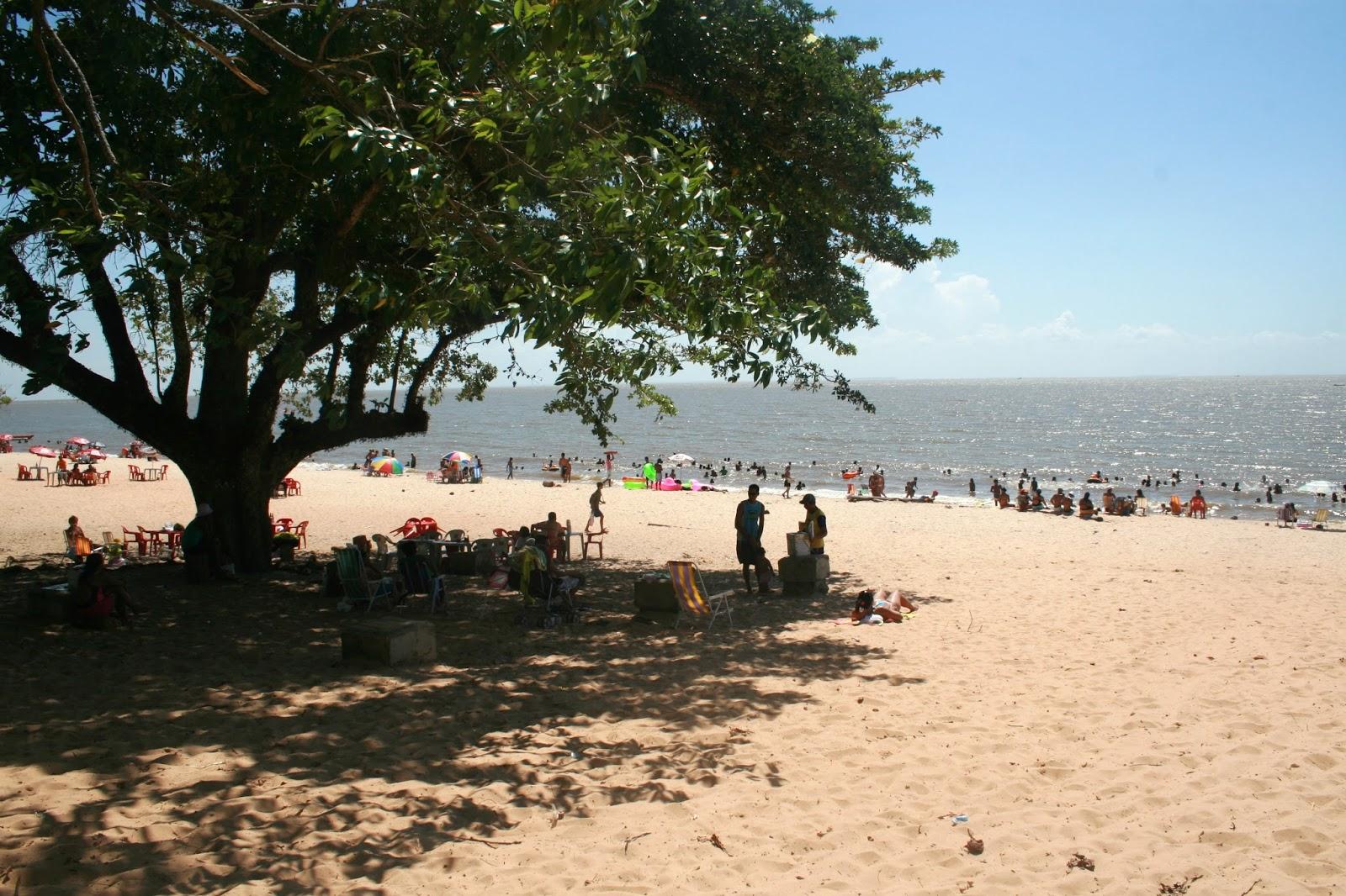 Resultado de imagem para belem do para praias