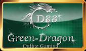 GD 88