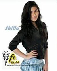 Kumpulan Foto Blink Girlband Indonesia Lengkap