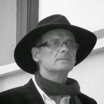 Philippe Lemoine Le Poète