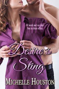 Desire's Sting