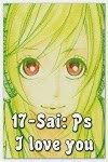http://shojo-y-josei.blogspot.com.es/2013/11/17-sai-ps-i-love-you.html
