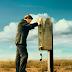 Better Call Saul ganhou data de estreia no Brasil, pela Netflix
