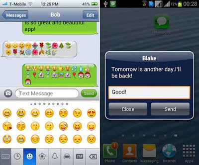 apk 1 3 6 iphone messages v 1 3 6 download iphone messages v 1 3 6 apk