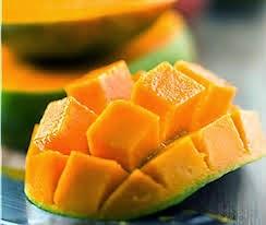 Goa Mango Festival 2014