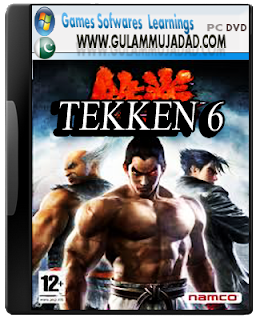 Tekken 6 Pc Game Free Download,Tekken 6 Pc Game Free Download,Tekken 6 Pc Game Free DownloadTekken 6 Pc Game Free Download,