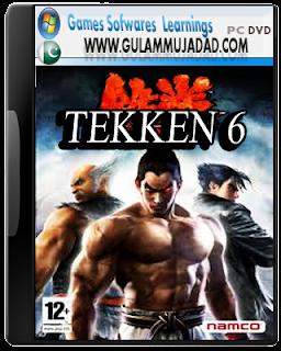 Tekken 6 Pc Game Free Download,Tekken 6 Pc Game Free Download,Tekken 6 Pc Game Free DownloadTekken 6 Pc Game Free Download,