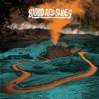 [2014] - Blood Red Shoes [Deluxe Edition] (2CDs)