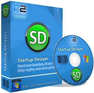 شرح كيفية تسريع بدء تشغيل جهازك والتحكم في برامج بدء التشغيل Startup Delayer