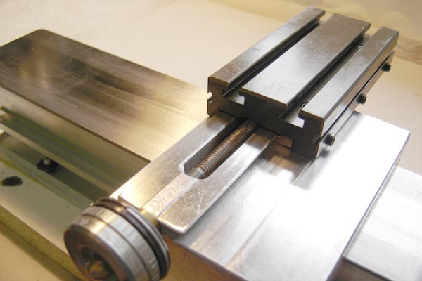 Mechanical Engineer Topics Lathes And Lathe Machining