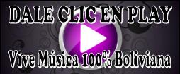 RADIO MI BOLIVIA
