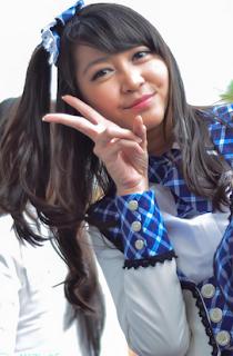 Sekian dulu ya info mengenai Foto Ve JKT48 Terbaru yang dapat mimin  Foto Jkt48 Terlengkap