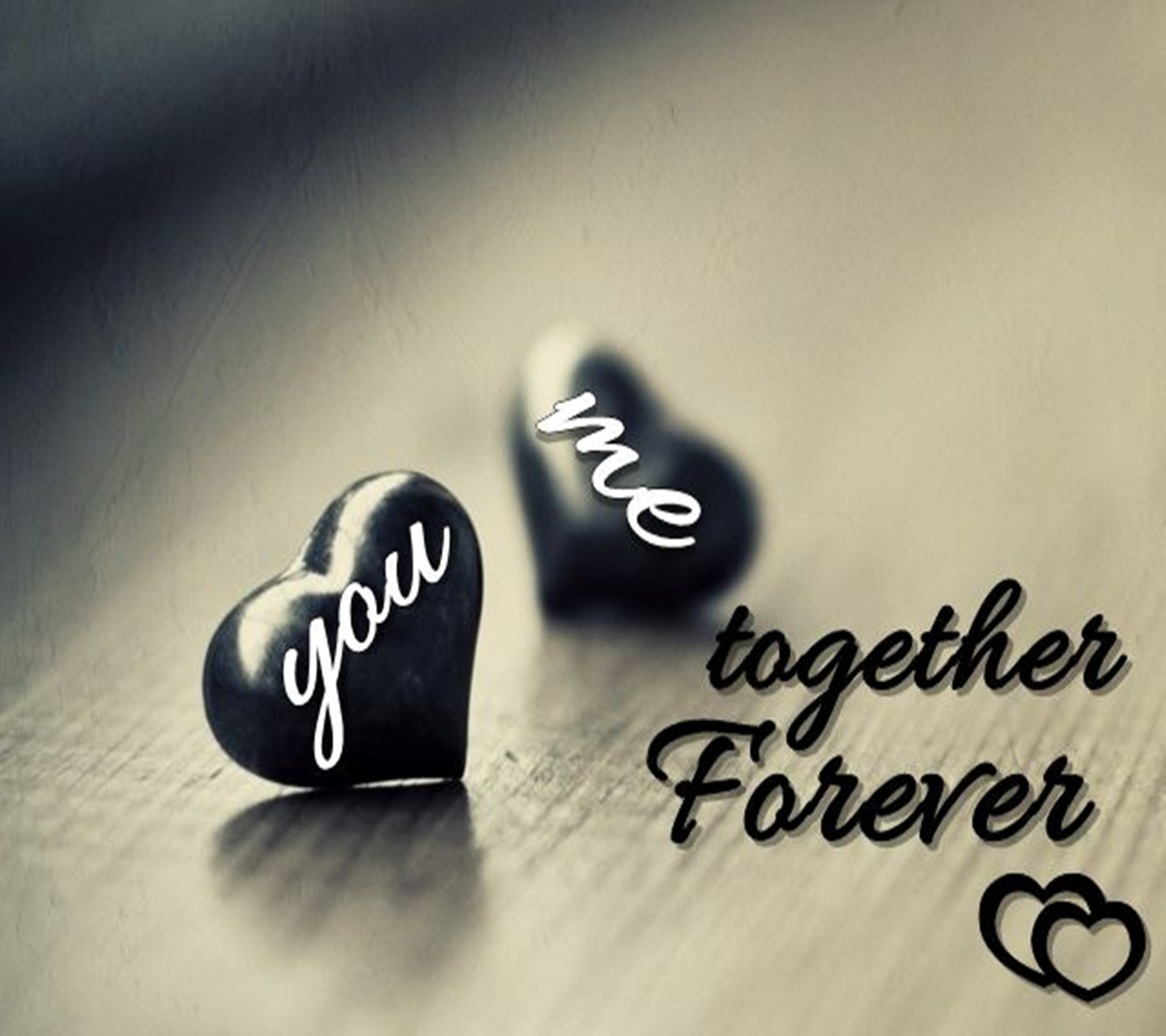 Forever Love Quotes : Together Forever Love Quotes. QuotesGram