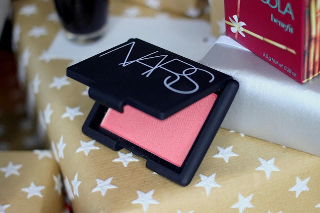NARS-Blush-Orgasm-Cult-Beauty-Review