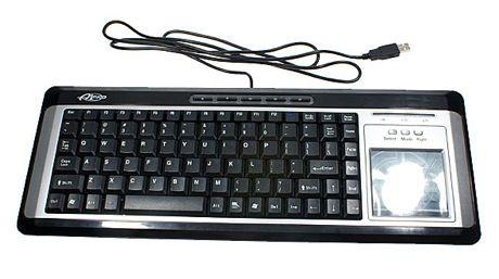 7 Keyboard Terunik Di Dunia [ www.BlogApaAja.com ]