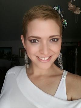 @MariteOtero