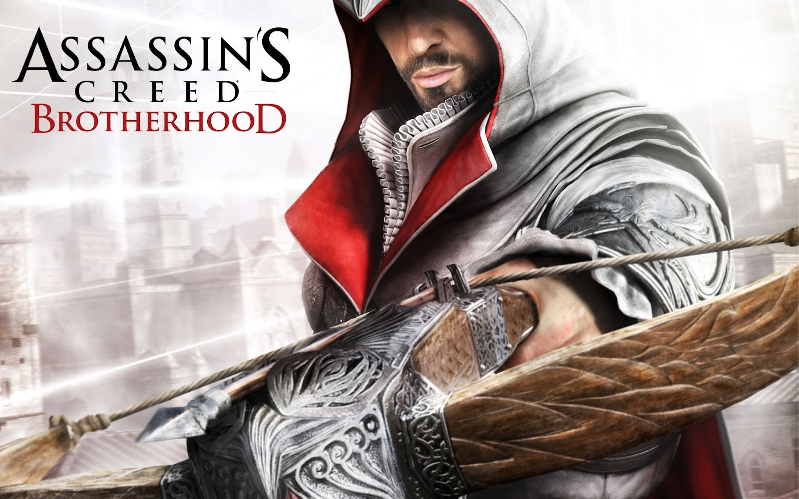 http://2.bp.blogspot.com/-tZtfQuJAmj0/UDQ4QH8OD1I/AAAAAAAAFUQ/nvtMF3-sVbY/s1600/assassins_creed_brotherhood_game-1920x1200.jpg