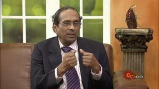 Virundhinar Pakkam – Sun TV Show 28-11-2013 Dr.Suresh