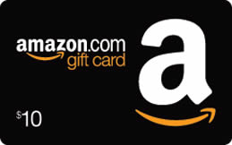 not just a prison wife free amazon gift card. Black Bedroom Furniture Sets. Home Design Ideas