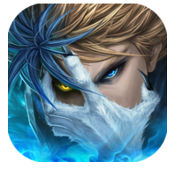 League of Underworld v1.4.2 Mod Apk (Mega Mod)