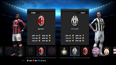 http://2.bp.blogspot.com/-tZvQhDEpiME/UB_bgHGVdyI/AAAAAAAADAo/EpFhHApJIXQ/s1600/pes2013-unlock+Milan+vs+Juventus.png