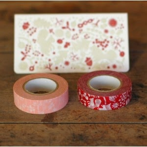 concours masking tape majoliepapeterie mamzelle lili